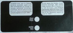 quebec-1995-ballot